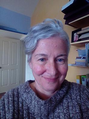 Ephemera Society of America Conference - Amanda Bede