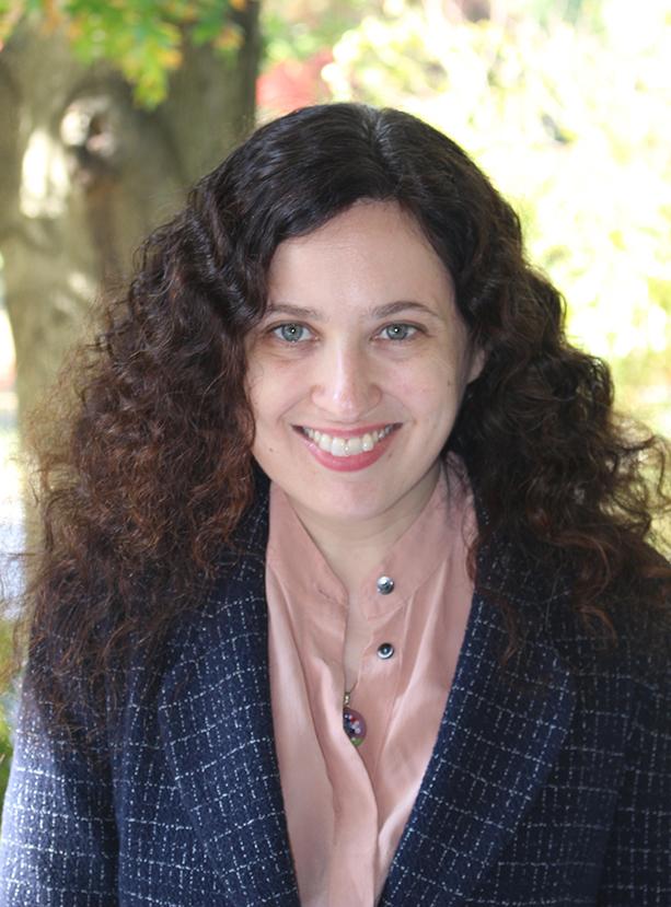 Ephemera Society of America Conference - Heidi Herr
