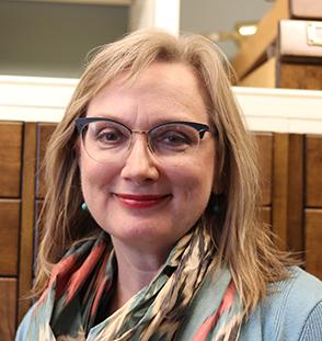 Ephemera Society of America Conference - Susan Anderson Laquer
